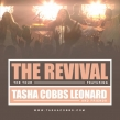 Tasha Cobbs Leonard To Launch The Revival Tour