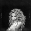 Tori Kelly Announces The Acoustic Sessions Tour