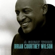Brian Courtney Wilson Earns Two Grammy Nominations