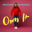 Watch Francesca Battistell's New Video