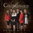 "The Collingsworth Family ""Mercy & Love"" Album Review"