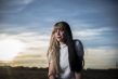 Fireflight's Dawn Michele Forges Ahead with Album Release Despite the Collapse of PledgeMusic