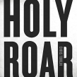 "Chris Tomlin ""Holy Roar"" Album Review"