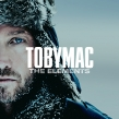 The Story Behind TobyMac's