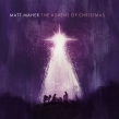 Matt Maher Announces The Release Of His Holiday CD & Book,
