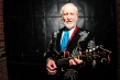 Doyle Lawson Premieres New Song