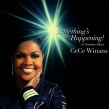 Cece Winans to Release