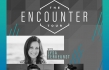Lysa TerKeurst and Levi Lusko Join Mack Brock for