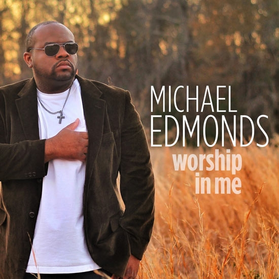 Michael Edmonds