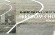 Freedom Church Releases New Song