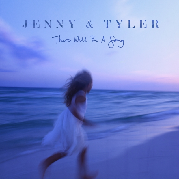 jenny and tyler