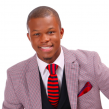 Kelontae Gavin is Appointed the New Worship Pastor of the 12,000-member House of Hope