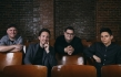 Sidewalk Prophets Announces 'Great Big Family Christmas Tour'