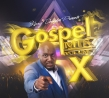 Kerry Douglas Creates New Gospel Mix Collection