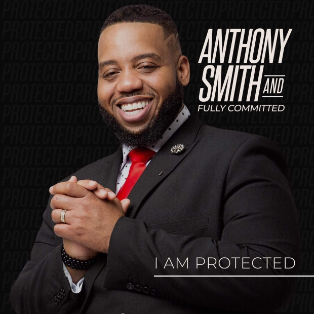 anthony smith and fully committed