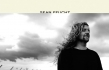 Bethel Music's Sean Feucht Releases