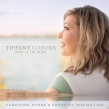 Tiffany Coburn Soars into 2019 with Debut Release