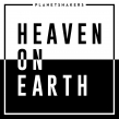 Planetshakers Band Releases Heaven On Earth CD/DVD