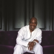 Will Downing Talks About Why He Recorded His New Gospel Album