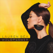 "Lauren Béa to Release Debut Album ""Wildflower"" Oct. 26th"
