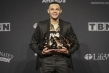49th Annual GMA Dove Awards Winners Revealed