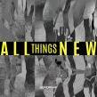 G12 Worship, formerly Soulfire revolution, Releases New Single 'All Things New'