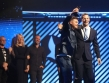 Cory Asbury Scores Triple Win,  Totaling Four GMA Dove Awards for Bethel Music