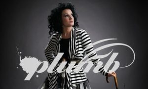 Plumb Returns with Her Most Worshipful Album