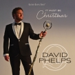 David Phelps' New CD/DVD