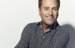 Michael W. Smith Shares Inspiring Prayer & Message for 2019