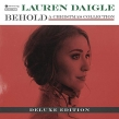 "Lauren Daigle ""Behold (Deluxe Edition)"" Album Review"