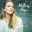 Mallary Hope Releases
