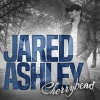 jared ashley