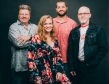 NewTown to make appearance on SiriusXM's Bluegrass Junction