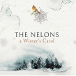 The Nelons to Release