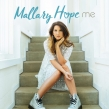 Mallary Hope Releases New Song