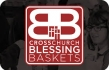 Cross Church Prepares to Distribute 2,250 'Blessing Baskets' of Food