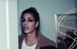 Brooke Fraser Surprises Fans by Dropping