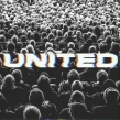 Hillsong UNITED Releases New Album 'People' Album April 26