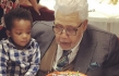 John P. Kee Throws 70th Birthday Party for Bishop Rance Allen