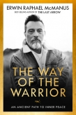 Erwin Raphael McManus Defines How to Experience Inner Peace & Affect Global Change with New Book
