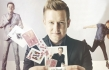 Compassion LIVE Sets Christian Illusionist 'Real Magic Tour'