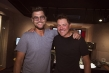 Jason Crabb & Rascal Flatts' Jay DeMarcus React to GRAMMY® Nomination