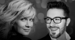 Natalie Grant & Danny Gokey to Perform 'The Prayer' on TBN