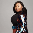 Jekalyn Carr Receives Two Grammy Nominations