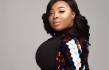Jekalyn Carr Set for Live Recording Saturday, October 5, in Atlanta