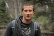 Global Adventurer Bear Grylls to Release New Book
