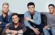 Anthem Lights Celebrate the Release of