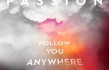 "Passion ""Follow You Anywhere"" Album Review"