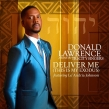 Donald Lawrence, Tri-City & Le'Andria Johnson Release New Single